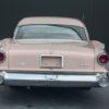 1960 Dodge Pioneer
